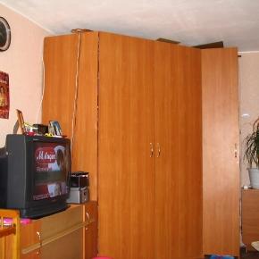 Однокомнатные квартиры_1