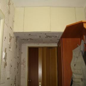 Однокомнатные квартиры_7