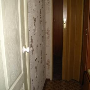 Однокомнатные квартиры_8